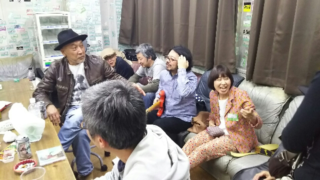 f:id:Masahiko-Tomaru-Forever:20170417210631j:plain