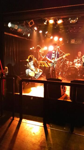 f:id:Masahiko-Tomaru-Forever:20170417210808j:plain