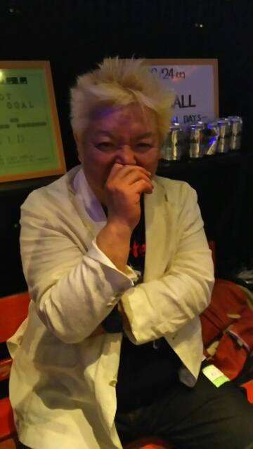 f:id:Masahiko-Tomaru-Forever:20170417210848j:plain
