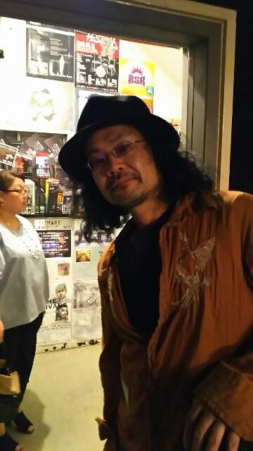 f:id:Masahiko-Tomaru-Forever:20170417211202j:plain