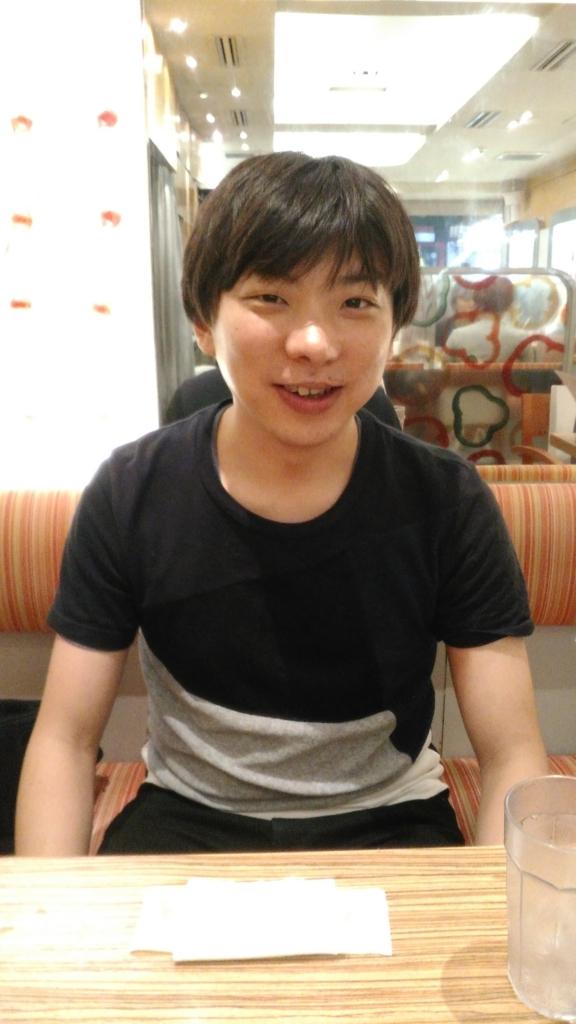 f:id:Masahiro-Sato:20180523210328j:plain