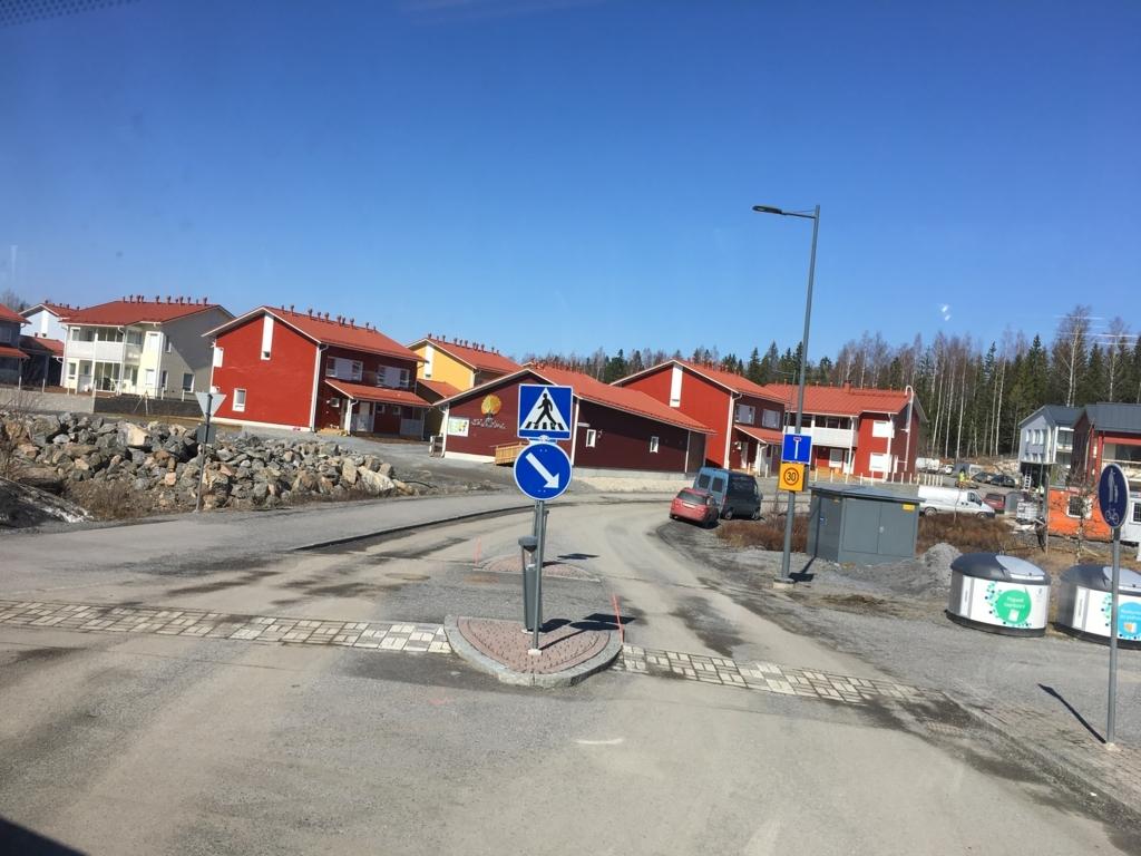 f:id:Masai-Suomi:20180420163033j:plain