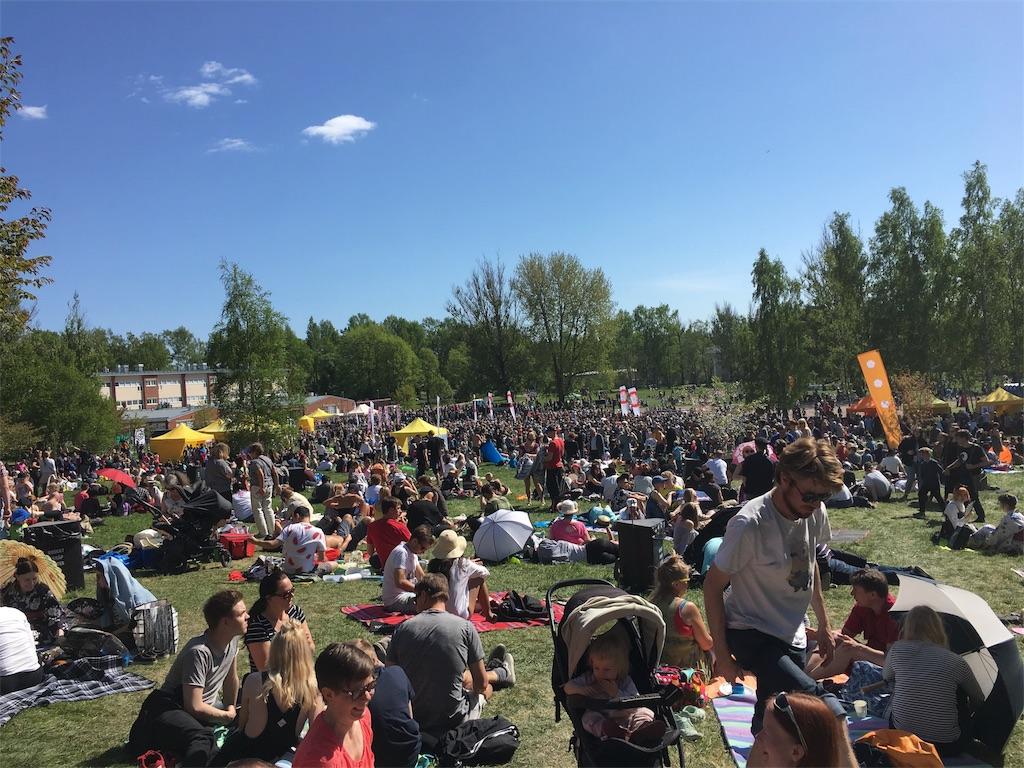 f:id:Masai-Suomi:20180520143859j:image
