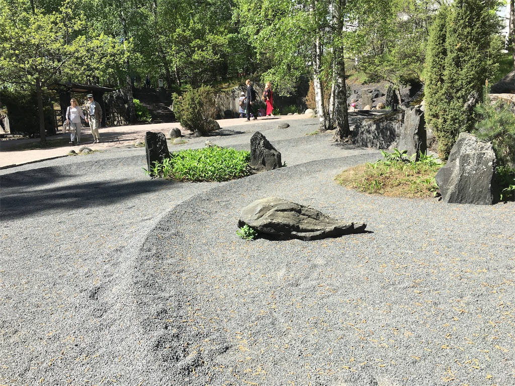 f:id:Masai-Suomi:20180520144726j:image