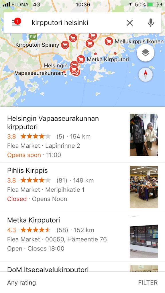 f:id:Masai-Suomi:20180524163728p:image
