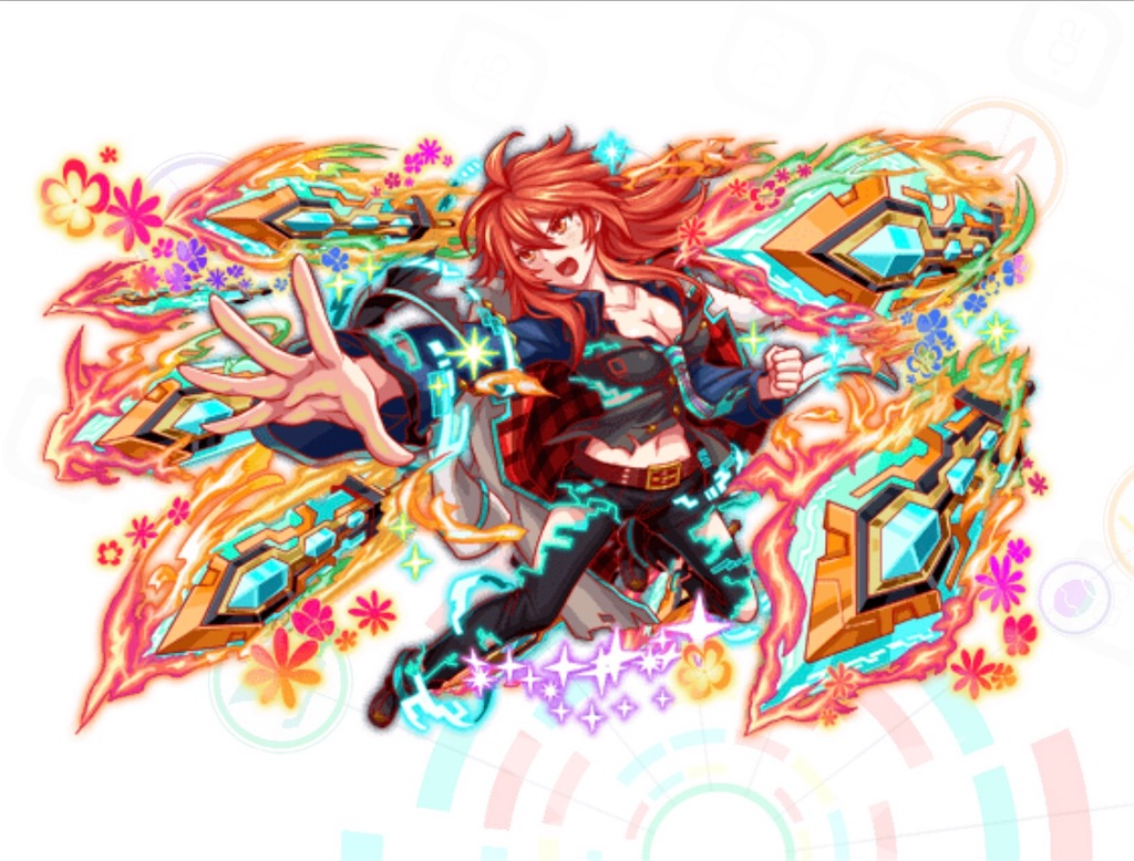 f:id:Masaki8:20170401184749j:image