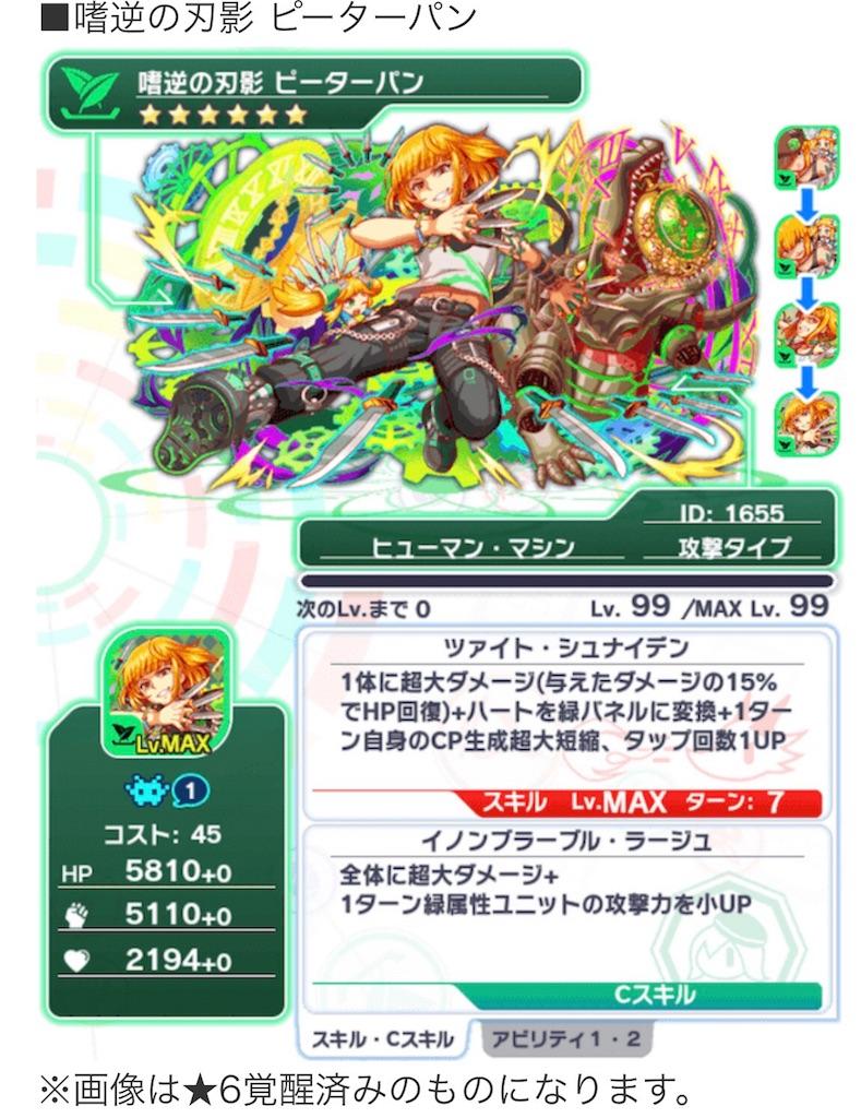 f:id:Masaki8:20170703200910j:image