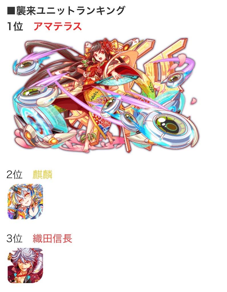 f:id:Masaki8:20170703201001j:image