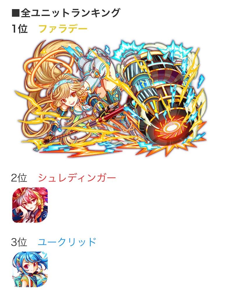 f:id:Masaki8:20170703201016j:image