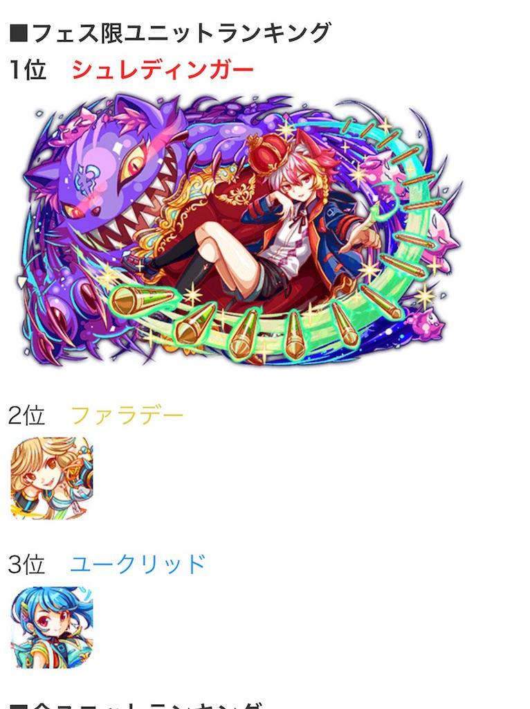 f:id:Masaki8:20170703201027j:image
