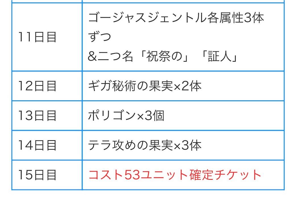 f:id:Masaki8:20170707135412j:image