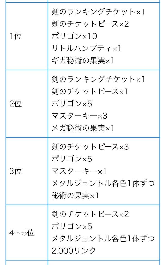 f:id:Masaki8:20170817230257j:image