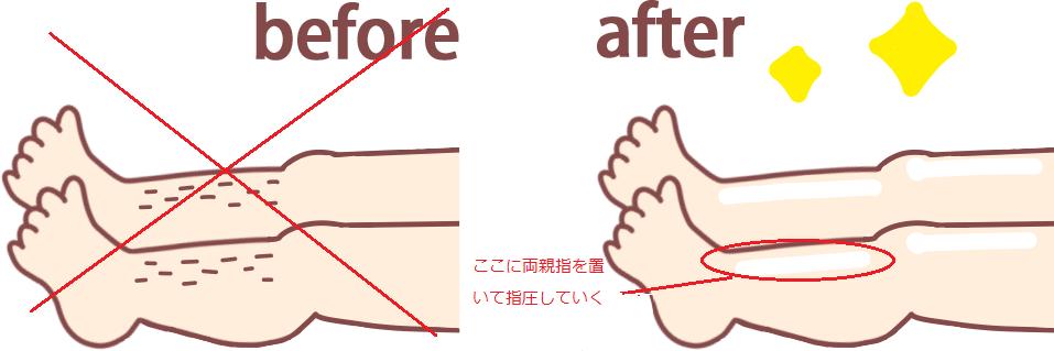f:id:Masamasa2023:20200513163949p:plain