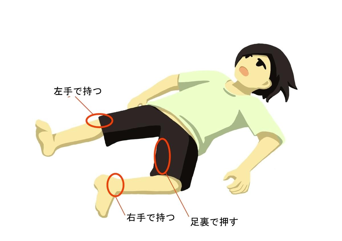 f:id:Masamasa2023:20200513164311j:plain