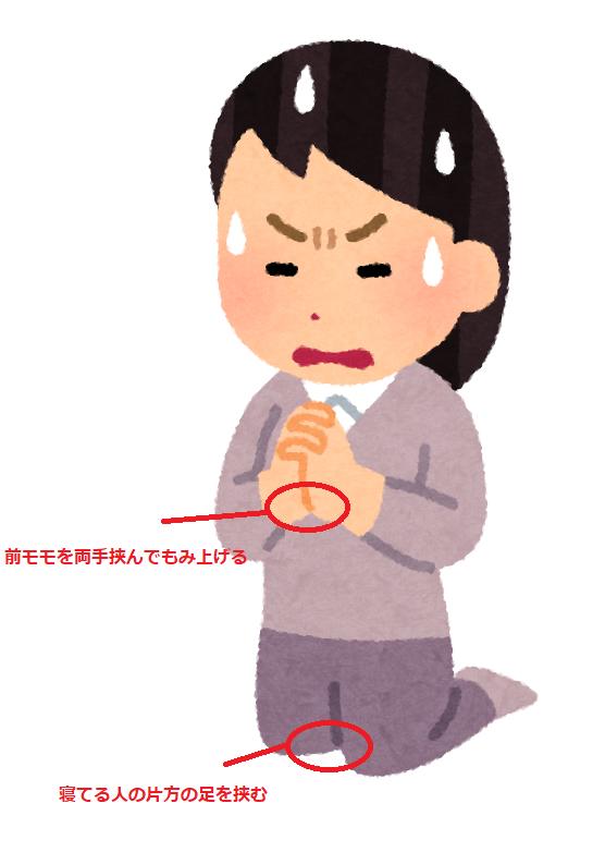 f:id:Masamasa2023:20200513170852p:plain