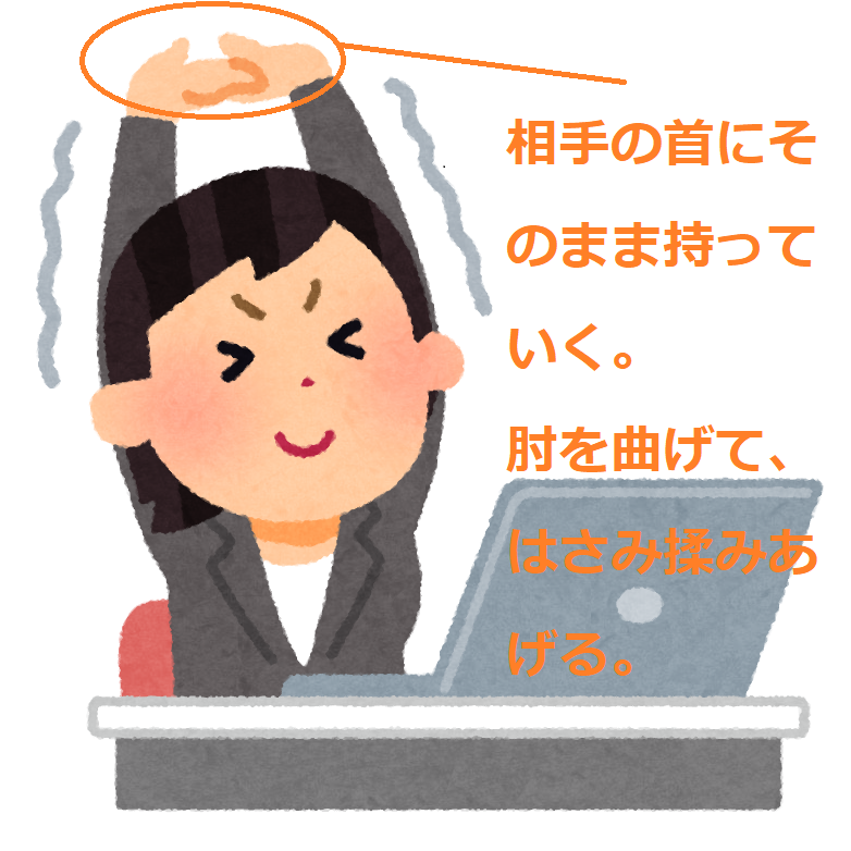 f:id:Masamasa2023:20200525162109p:plain