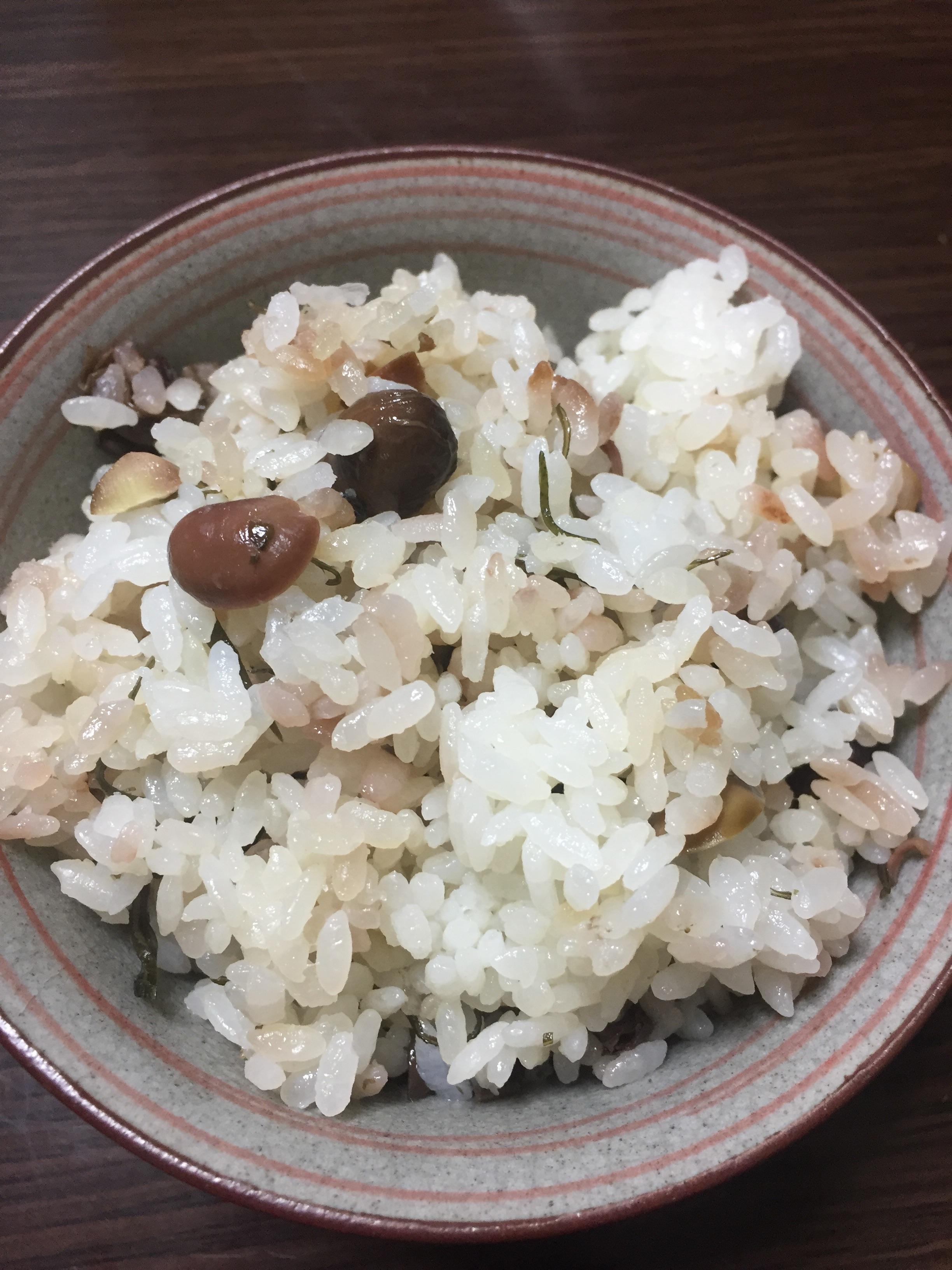 f:id:Masamiyu:20171030161759j:image