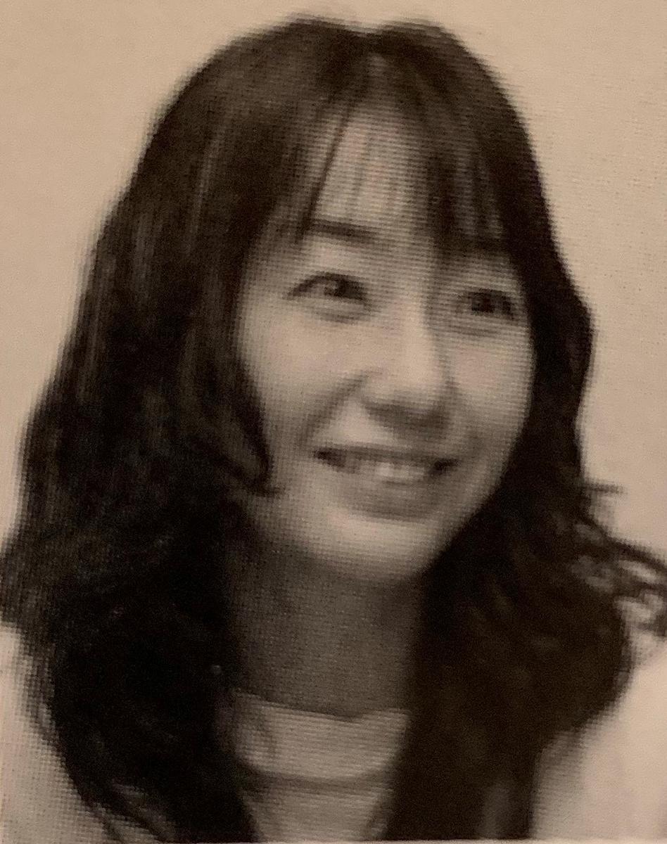 f:id:Masanosuke_Sasaki:20190528183422j:plain