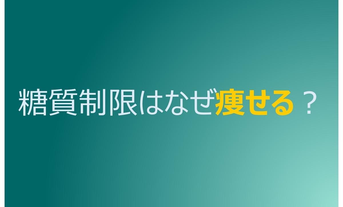 f:id:Masao3:20201123193845j:plain
