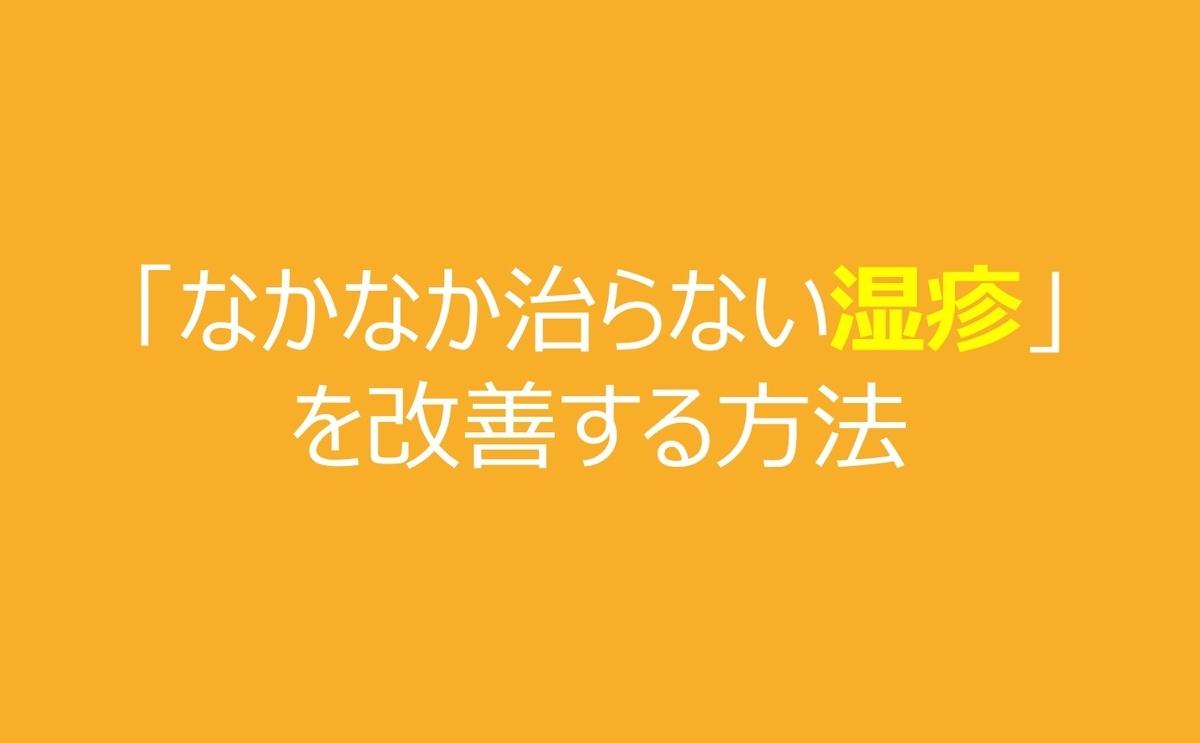 f:id:Masao3:20210324231127j:plain