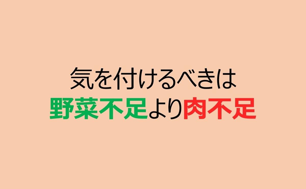 f:id:Masao3:20210403190256j:plain