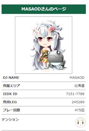f:id:MasaoBlue:20181104214400p:plain