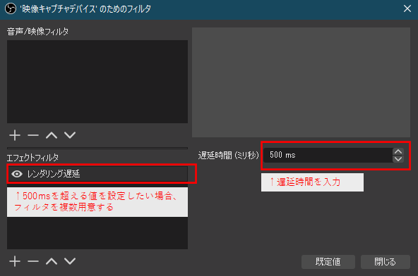 f:id:MasaoBlue:20201115013201p:plain