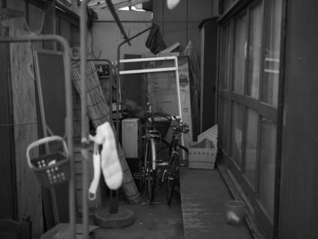 f:id:MasaruUruwashi:20131201095104j:image:right