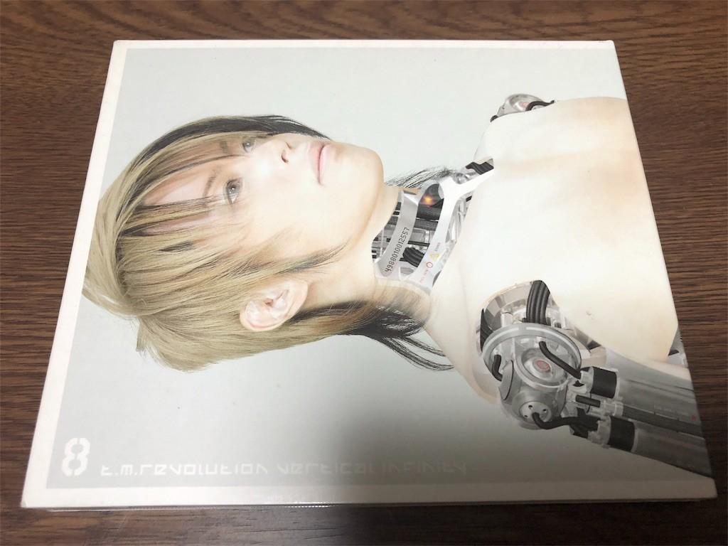 f:id:MasaruUruwashi:20180502193623j:image