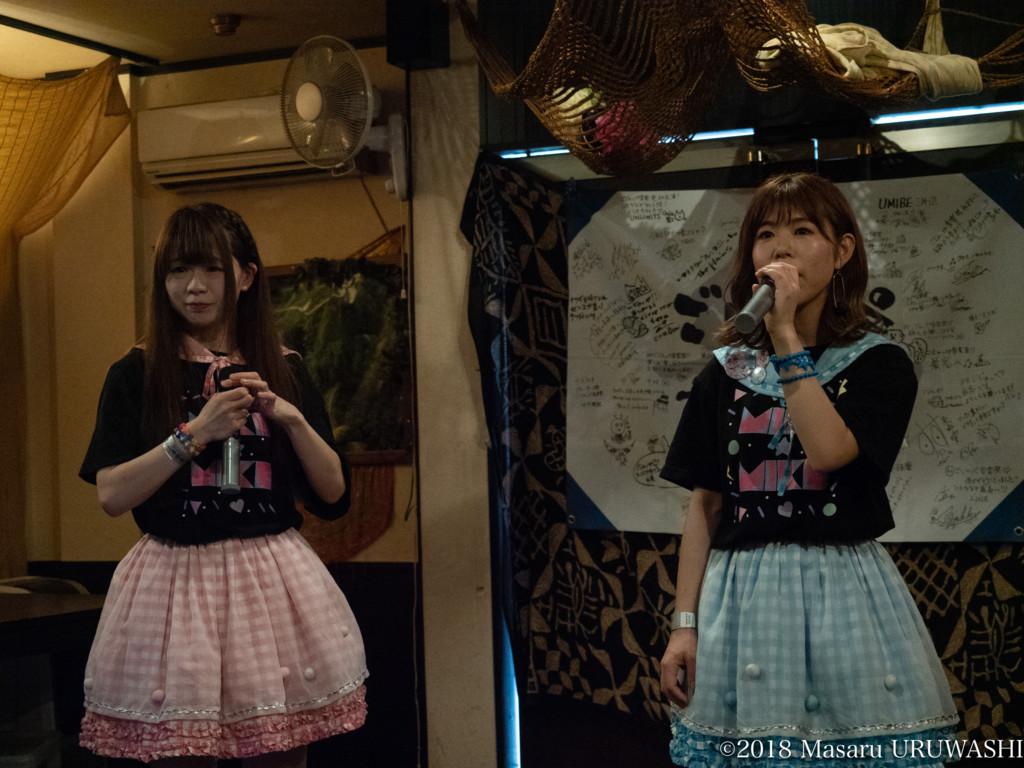 f:id:MasaruUruwashi:20180624140814j:plain