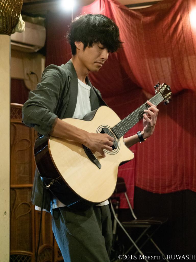 f:id:MasaruUruwashi:20180624160439j:plain