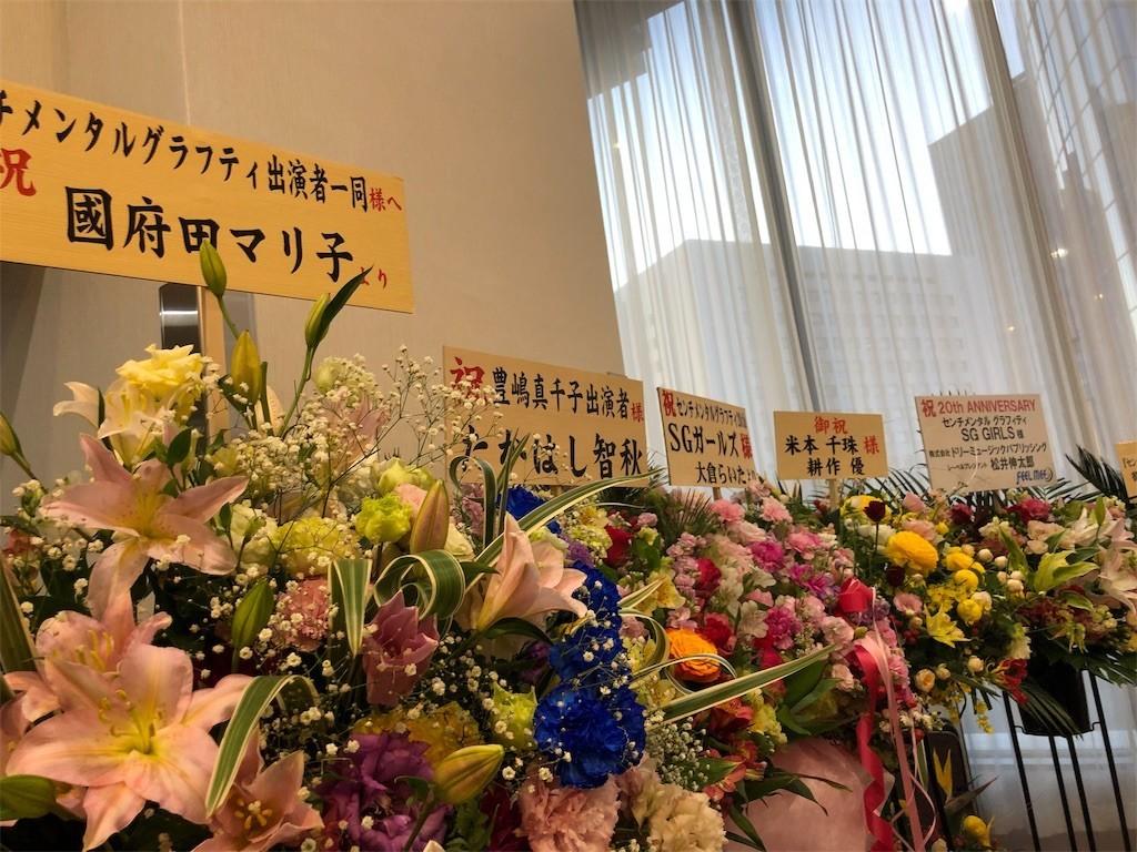 f:id:MasaruUruwashi:20190120110915j:image
