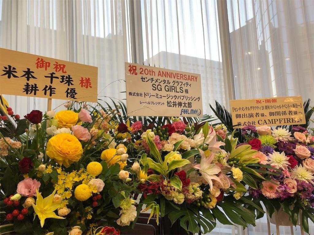 f:id:MasaruUruwashi:20190120111011j:image
