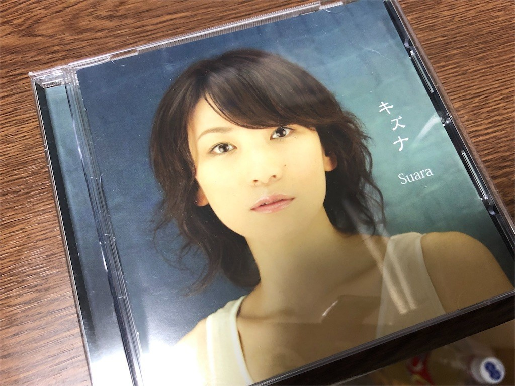 f:id:MasaruUruwashi:20190814192728j:image