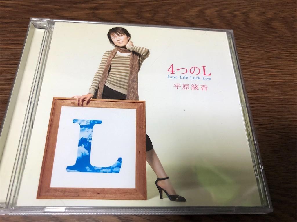 f:id:MasaruUruwashi:20200118092743j:image