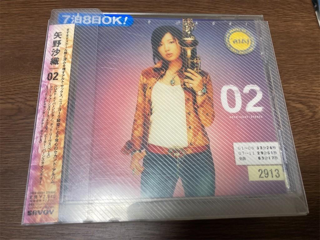 f:id:MasaruUruwashi:20200718135732j:image