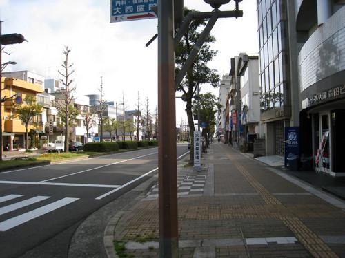 f:id:Master_koasa:20090331233927j:image
