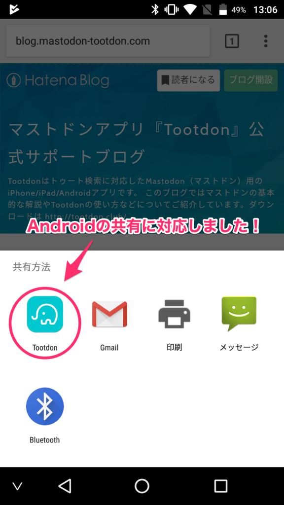 f:id:Mastodon-Tootdon:20170829150638p:plain