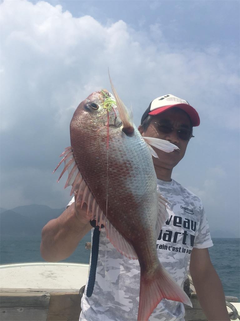f:id:MatauMarin:20190818143735j:image