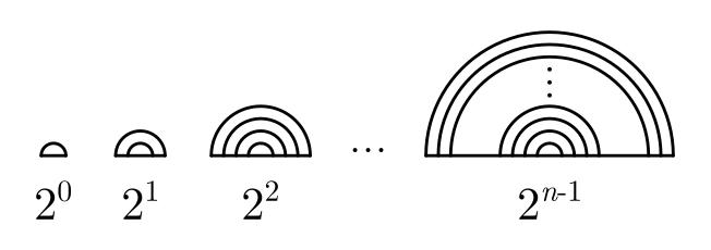 f:id:MathMaru:20210410204955p:plain:w300
