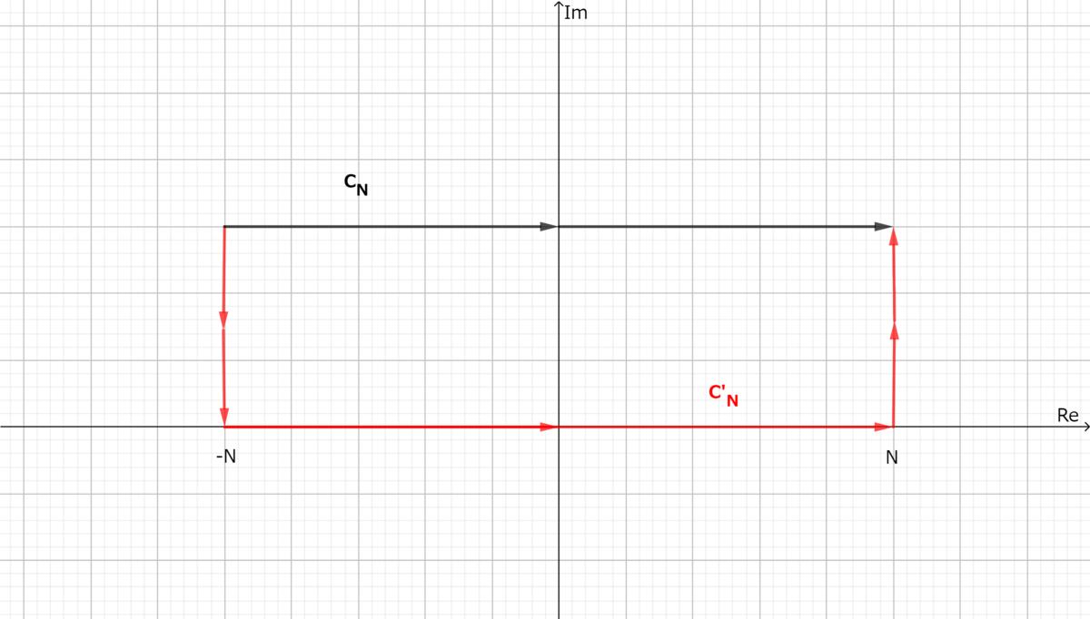 f:id:MathNote:20200424142828p:plain
