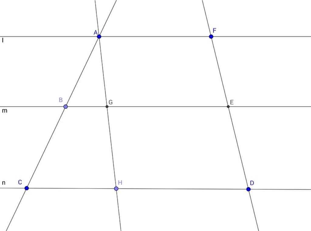 f:id:MathTriangle:20170505103447j:image