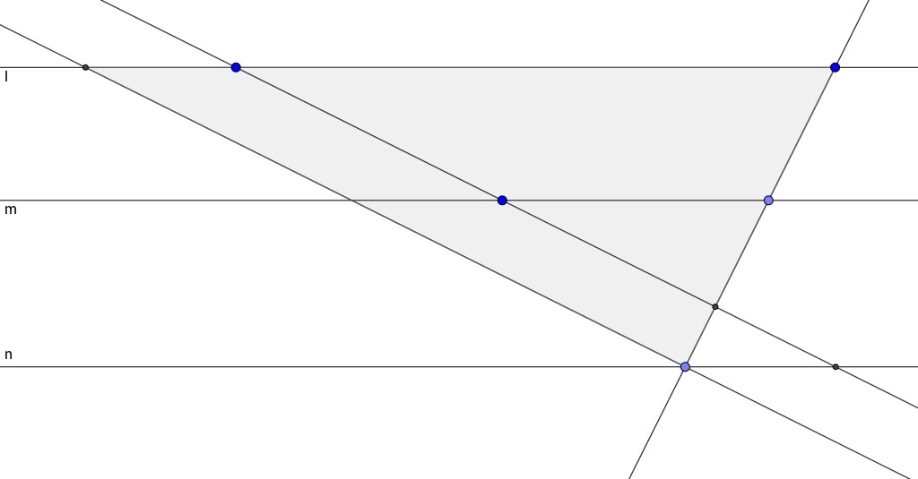 f:id:MathTriangle:20170505103747j:image