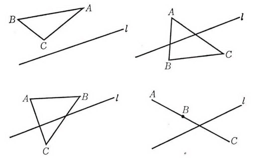 f:id:MathTriangle:20170527103307j:image