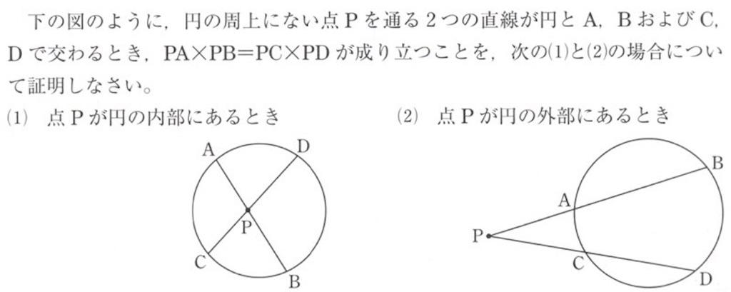 f:id:MathTriangle:20170527103504j:image
