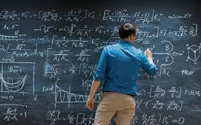 f:id:MathematicsTactics:20190717033437j:plain