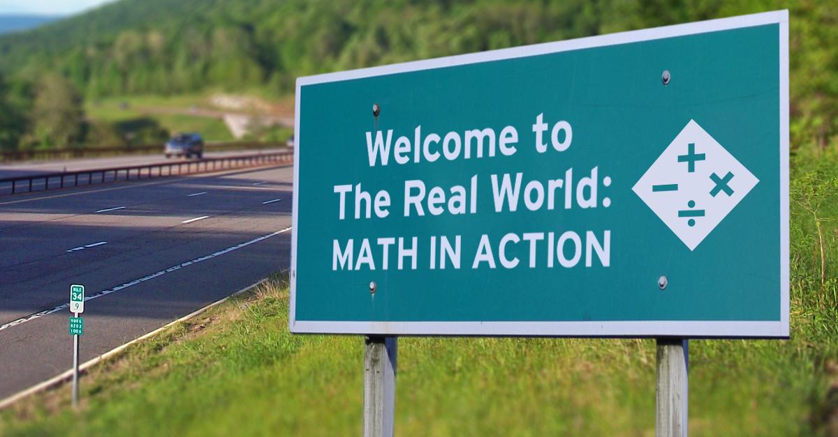 f:id:MathematicsTactics:20190717034357p:plain