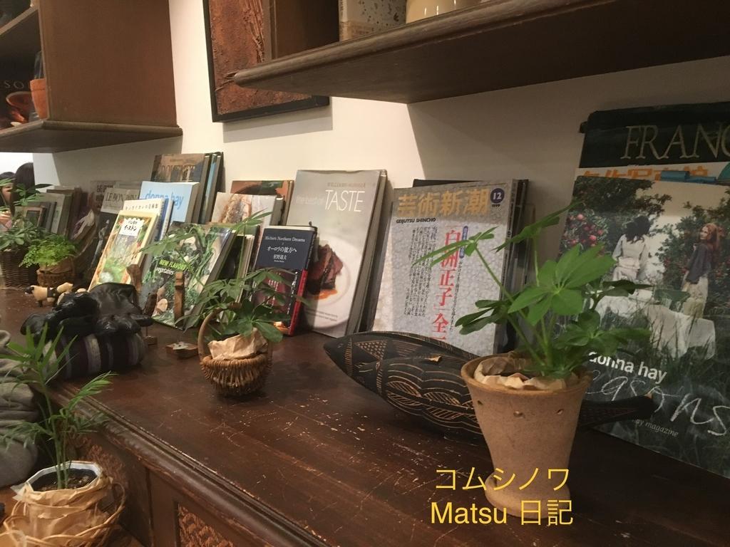 f:id:Matsu-namaste:20190120182649j:plain