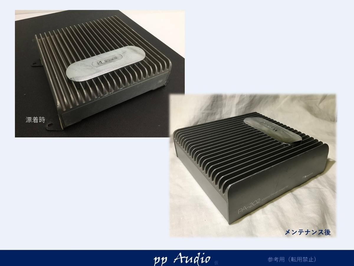 f:id:MatsubaraHarry:20200327214715j:plain