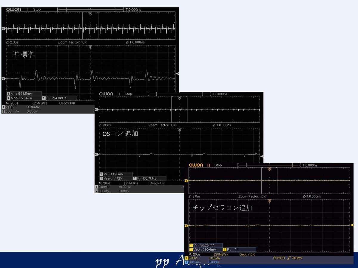 f:id:MatsubaraHarry:20200515212306j:plain